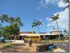 201104-04_Waikiki