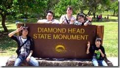 201104-08_DiamondHead