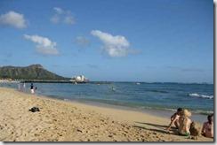 201104-09_Waikiki