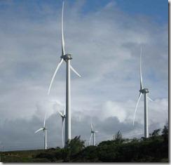 201104-20_wind