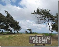 201104-21_beach