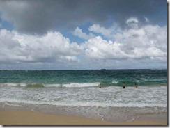 201104-22_beach