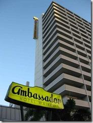 201104-23_hotel