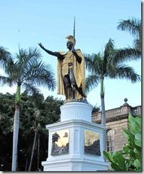 201104-24_statue