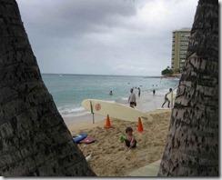 201104-26_beach