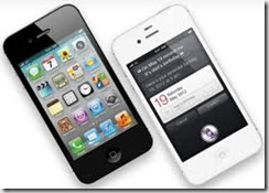 20111007_iPhone4S