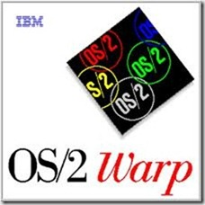 20111007_OS2