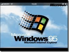 20111007_Windows95