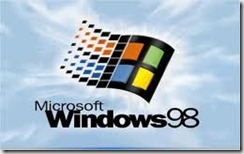 20111007_Windows98