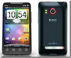 20111008_HTC_EVO