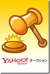 Yahoo_auction