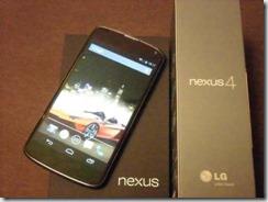 201308_nexus4-1