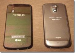201308_nexus4-3